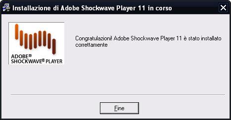 macromedia shockwave player 10.1 gratuit
