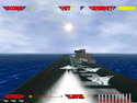 Screenshot 4 of After Burner 3D 1.0