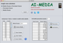 Screenshot 1 of AiMedia 1.2.0