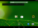 Screenshot 8 of Android x86 rc1 6.0
