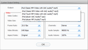Screenshot 2 of Aplus Total DVD Ripper 1.39