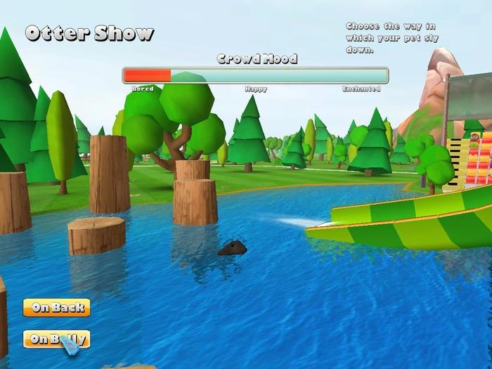 Aqua Park Tycoon - Download Gratis