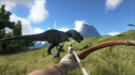 Screenshot 27 of ARK: Survival Evolved Preview Early Access