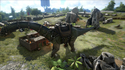 Screenshot 26 of ARK: Survival Evolved Preview Early Access