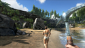 Screenshot 20 of ARK: Survival Evolved Preview Early Access
