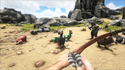 Screenshot 7 of ARK: Survival Evolved Preview Early Access