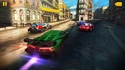 Screenshot 1 of Asphalt 8: Airborne for Windows 10