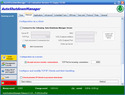 Screenshot 7 of Auto Shutdown Manager Light 5.0.0.100