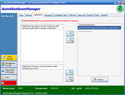Screenshot 8 of Auto Shutdown Manager Light 5.0.0.100