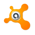 Screenshot 6 of avast! Browser Cleanup 2015 10.2.2218.71