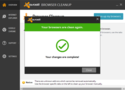 Screenshot 5 of avast! Browser Cleanup 2015 10.2.2218.71
