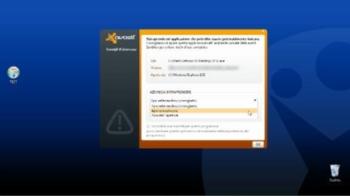 avast free antivirus gratis per sempre