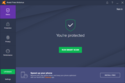 Screenshot 12 of Avast Free Antivirus 17.1.2286