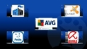 Screenshot 7 of AVG AntiVirus Free 18.5.3931.0