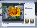 Screenshot 1 of AVS Video Editor 7.1.4.264