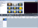 Screenshot 8 of AVS Video Editor 7.1.4.264