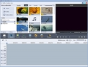 Screenshot 6 of AVS Video Editor 7.1.4.264