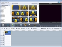 Screenshot 2 of AVS Video Editor 7.1.4.264