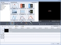 Screenshot 7 of AVS Video Converter 9.1.4.574