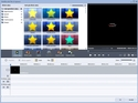 Screenshot 6 of AVS Video Converter 9.1.4.574