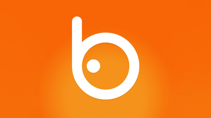 Badoo Download Gratis