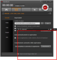 Screenshot 4 of Bandicam Screen Recorder 3.2.4.1118