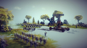 Screenshot 4 of Besiege 0.11