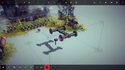 Screenshot 6 of Besiege 0.11