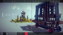 Screenshot 5 of Besiege 0.11