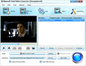 Screenshot 6 of Bigasoft Total Video Converter 3.7.35.4822