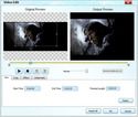 Screenshot 2 of Bigasoft Total Video Converter 3.7.35.4822