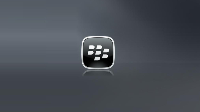 blackberry desktop software 7.1