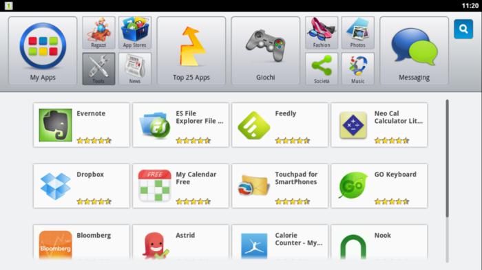 bluestack softonic windows 7 Free Downloads ▷▷