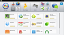 Screenshot 2 of BlueStacks App Player 2.2.20.6211