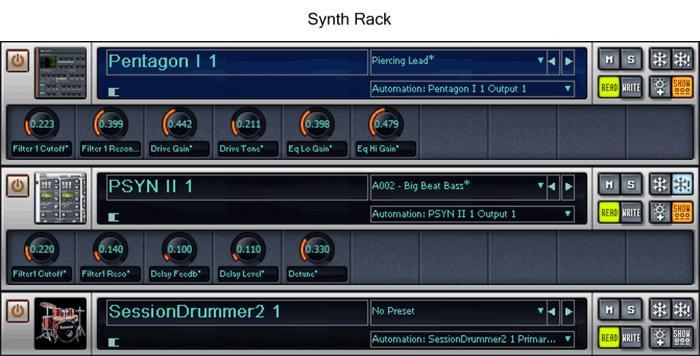 Cakewalk sonar download gratis - Download er finestra ...