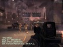 Screenshot 9 of Call of Duty 4 Modern Warfare