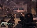 Screenshot 3 of Call of Duty 4 Modern Warfare