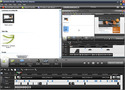 Screenshot 5 of Camtasia Studio 9.0.0