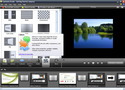 Screenshot 3 of Camtasia Studio 9.0.0