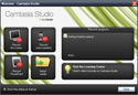 Screenshot 8 of Camtasia Studio 9.1.1.2546