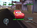 Screenshot 1 of Cars Demo
