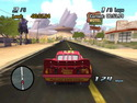 Screenshot 5 of Cars Demo