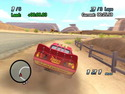 Screenshot 2 of Cars Demo
