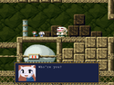 Screenshot 5 of Cave Story 1.0.0.6