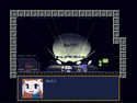 Screenshot 4 of Cave Story 1.0.0.6