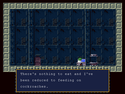 Screenshot 2 of Cave Story 1.0.0.6