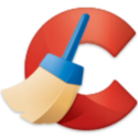 Screenshot 8 of CCleaner Portable 5.44.6575