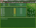 Screenshot 8 of Championship Manager Scudetto 2010