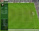 Screenshot 5 of Championship Manager Scudetto 2010
