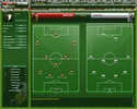 Screenshot 15 of Championship Manager Scudetto 2010